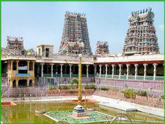 http://www.tamilselvi.com/images/Madurai-temple.jpg