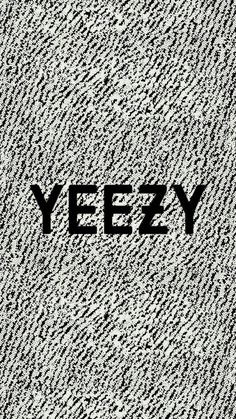 - yeezy wallpapers - wallpaper zone hype up boi обо Hype Wallpaper, Wallpaper Iphone Disney, Tumblr Wallpaper, Kaws Wallpaper, Screen Wallpaper, Cute Backgrounds, Cute Wallpapers, Wallpaper Backgrounds, Phone Wallpapers