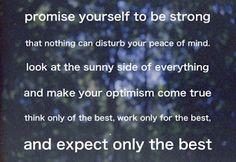 Inspirational+Quotes+About+Faith | -inspirational-motivational-quotes-self-improvement-success-faith ...