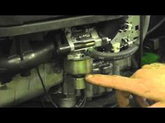 How To Troubleshoot Basic Electrical Problems on a Riding Mower - with T...