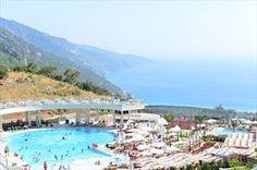Orka Sunlife Hotel & Spa http://www.valstur.com.tr/fethiye-otelleri