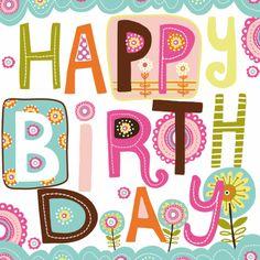 https://www.kaartje2go.nl/kaarten/happy-birthday-tekst/img/happy-birthday-tekst.jpg