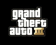 [Latest 2020 Updated] Grand Theft Auto 3 (GTA 3) Apk Obb Data V1.8 For Android San Andreas Game, Grand Theft Auto 3, Gta 5 Games, War Drums, Game Organization, Ipad 4th Generation, Game Prices, Rockstar Games, Autos