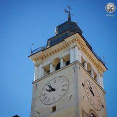 presents  D E T A I L S  by @albertofrea Civic Tower Cuneo. F R O M   @ig_cuneo_ A D M I N   @berenguez M O D E R A T O R   @sarasbre S E L E C T E D   our team F E A T U R E D  T A G   #ig_cuneo_ #ig_cuneo #cuneo M A I L   igworldclub@gmail.com S O C I A L   Facebook   Twitter  L O C A L  S O C I A L   http://ift.tt/1PoRtlj  http://ift.tt/1E9QCiB  http://ift.tt/1Qng2g6  M E M B E R S   @igworldclub_officialaccount F O L L O W   @igworldclub @ig_europa @ig_piemonte @ig_cuneo  T A G…