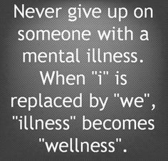 We provide a full continuum of behavioral healthcare services. We specialize in mental health treatment for children and adolescents. Go to www.pinnaclepointehospital.com to learn more.