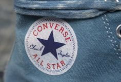 converse-chuck-taylor-all-star-70-x-tenuedenimes-ropedye-10