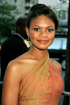 87 Best Black actresse...