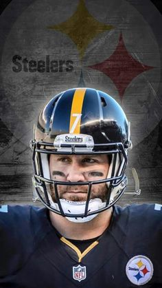 526a71cc3 25 Best Steelers images   Steelers stuff, Sports, Steeler nation
