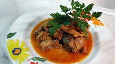 As melhores receitas para a Bimby, dicas, enfim ... tudo e mais alguma coisa sobre Bimby :) - Ingredientes: Aguardente / Alho / Bacon / Cebola / Frango / Manteiga / Mostarda / Piri-Piri / Sal / Tomate / Vinho / Vinho Branco / Vinho do Porto
