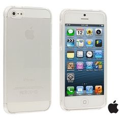 US $4.33 New in Cell Phones & Accessories, Cell Phone Accessories, Cases, Covers & Skins