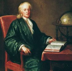 Robert-Hooke-'CELL'and The Cell Theory of Spirituality.