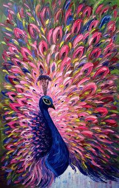 Pintura, Pinturas abstractas sobre