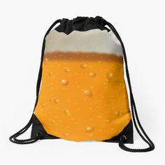 Turn Beutel Tolles Bier Designs,kaltes Alkohol Getränk. Tolles Geschenk um Geburtstag oder als lustiger Scherz. Auch geeignet für Bier Konsum auf einer Party oder Junggesellenabschied. Designs, Drawstring Backpack, Backpacks, Alcoholic Drinks, Cinch Bag, Great Gifts, Cold, Gymnastics, Beer