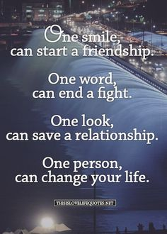 One person life quotes quotes quote best quotes quotes to live by quotes for facebook quotes with pictures quote pics
