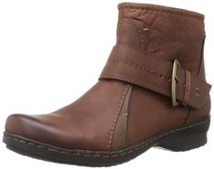 Clarks Women's Ideo Feast Ankle Boot,Brown,11 M US Clarks,http://www.amazon.com/dp/B00ARQWKSM/ref=cm_sw_r_pi_dp_AvMJsb0AW9MNZYT9