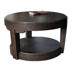 Oliver table by Auteur Furnishings by Tim Barber chosen for February's DH Product Picks!