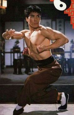 Vintage Geek Culture — Young Donnie Yen, around the time of his first. Vintage Geek Culture — Young Donnie Yen, around the time of his first. Action Pose Reference, Human Poses Reference, Pose Reference Photo, Art Poses, Drawing Poses, Gesture Drawing, Drawing Practice, Figure Drawing, Geek Culture