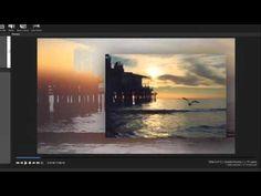 ProShow 7 Training Video: Capture Frame |