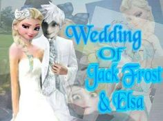 Elsa The Snow Queen Jack Frost Frosty Kingdom To Be Released February 5 2017 Meh Pinterest And