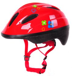 kid helmet for scooter using,balance scooter, balance bike etc.--AU-C02