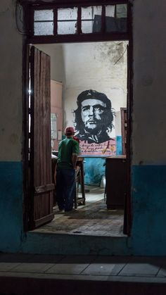 Che (explored 1 April 2015) - Santa Clara, Cuba