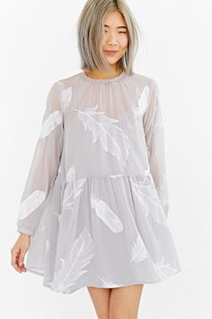 Little White Lies Charli Dress // WANTTTTT
