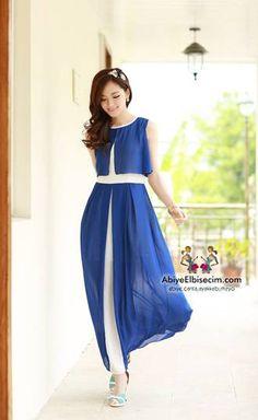 uzun elbiseler,??ifon elbise,bayan elbise,abiye elbise,yazl?k elbise,abiye fiyatlar? ve modelleri,kad?n elbise