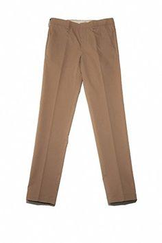 (プラダ) PRADA Men's Pants メンズ ロングパンツ SPD911CMWF0G2D sd16070... https://www.amazon.co.jp/dp/B01HZ1LPBY/ref=cm_sw_r_pi_dp_A5hFxbSHGJCFC