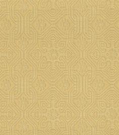 Williamsburg Tarpley Gold