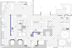 how to write a business plan for rental kitchen - Google Search