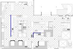 Luxury Designing A Kitchen Layout 22 Photographs