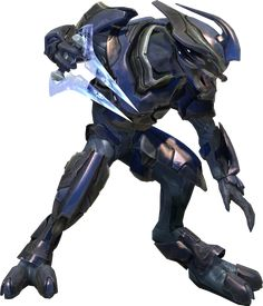 halo zealot helmet - Google Search
