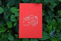 Digital Camera Pop-up Cards Pop Up Cards, Digital Camera, Crafts, Art, Art Background, Manualidades, Digital Camo, Kunst, Popup