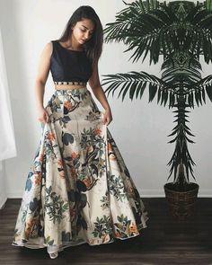New Fancy Bollywood Designer LehengaCholi for Girls & Women Flowers Fashion | eBay