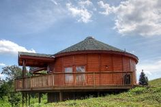 Heavenly View | 2 Bedroom Cabin Rental | Pigeon Forge and Gatlinburg | Smoky Mountain Dream Vacation Cabin Rentals