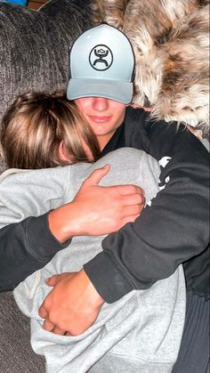 Country Couple Pictures, Cute Country Couples, Cute Couples Photos, Cute N Country, Photo Couple, Cute Couple Pictures, Cute Couples Goals, Country Girl Life, Country Men