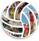 volleyball scrapbook ideas - Bing Images