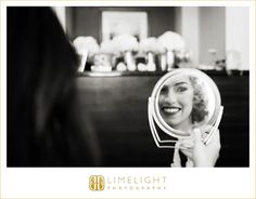 bride, flowers, black and white, wedding photography, wedding makeup, flowers, Limelight Photography, stepintothelimelight.com