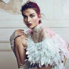 fabulous_muses @andreeadiddy #muse #andreeadiaconu #supermodel #fashion #icon #beauty #beautiful #instapics #instagood #april #fabulous #romantic #stile #perfection #❤️ #life #celebrity 2017/04/02 04:30:49