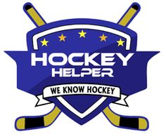 Hockey Helper is your ultimate guide to the off season. Join us as we cover professional ice hockey training tips to take your game to the next level.   #ice_Hockey_Tips