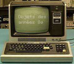"""Résultat de recherche d'images pour """"années 80"""""""