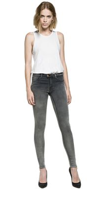Nice model in Replay jeans Replay Jeans, Nice, Girls, Model, Pants, Fashion, Trouser Pants, Moda, Trousers