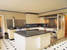 Kitchen Tiles Black And White Design kitchen tile flooring | kitchen floor tile designs ideas » white