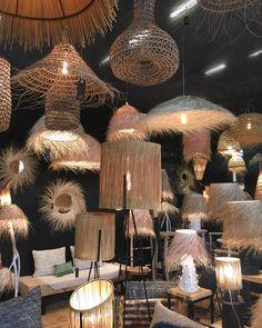 lighting - lovmint, bohemian, vintage and ethnic decoration shop -
