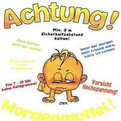 morgääään - http://guten-morgen-bilder.de/bilder/morgaeaeaeaen-3/