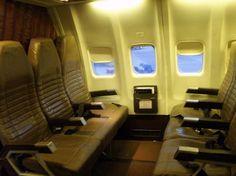 architect analyzing southwest airlines using congruence