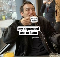 Stupid Memes, Dankest Memes, Funny Memes, Filthy Frank Wallpaper, Death Note, Love Of My Life, My Love, Youtubers, Slow Dance