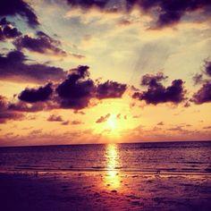 www.vejamiami.com Novidades De Miami #vejamiami