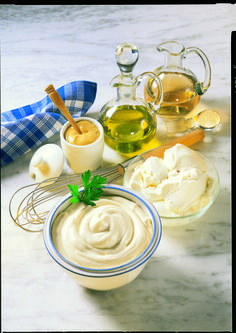 Find delicious recipes! Delicious Recipes, Yummy Food, Panna Cotta, Ethnic Recipes, Kitchens, Eat Healthy, Food And Drinks, Make Your Own, Food Food