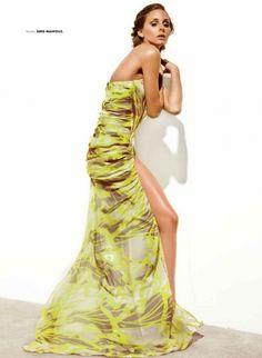 Elle_Mexico_April_2011+%285%29.jpg (586×800)